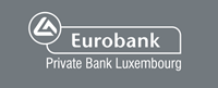 Eurobank Private Bank Luxembourg Globus Project