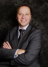 Jean-Luc Kahle - Team - Partners - Clients
