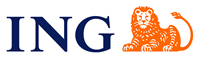 ING Belgium - Team - Partners - Clients
