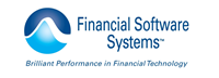 FSS Financial Software Systems